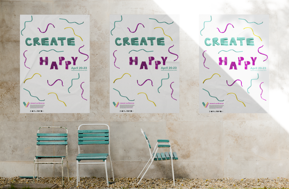 Create Happy Poster Mockup.png