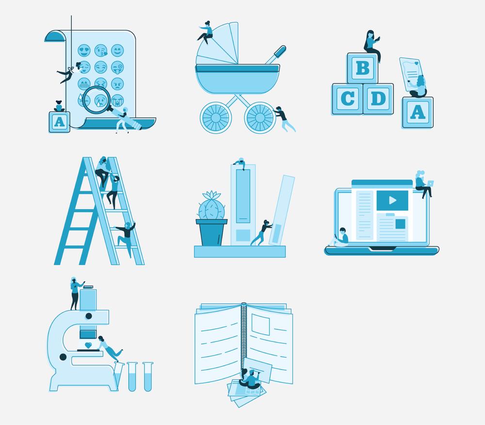 Gottman Web Illustrations v4-03.png