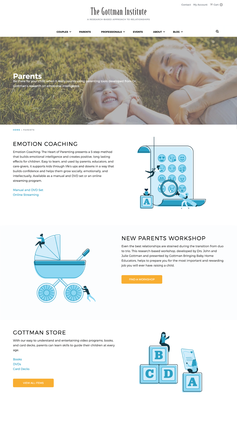 Gottman Web Illustrations In Context 2 V2-05.png