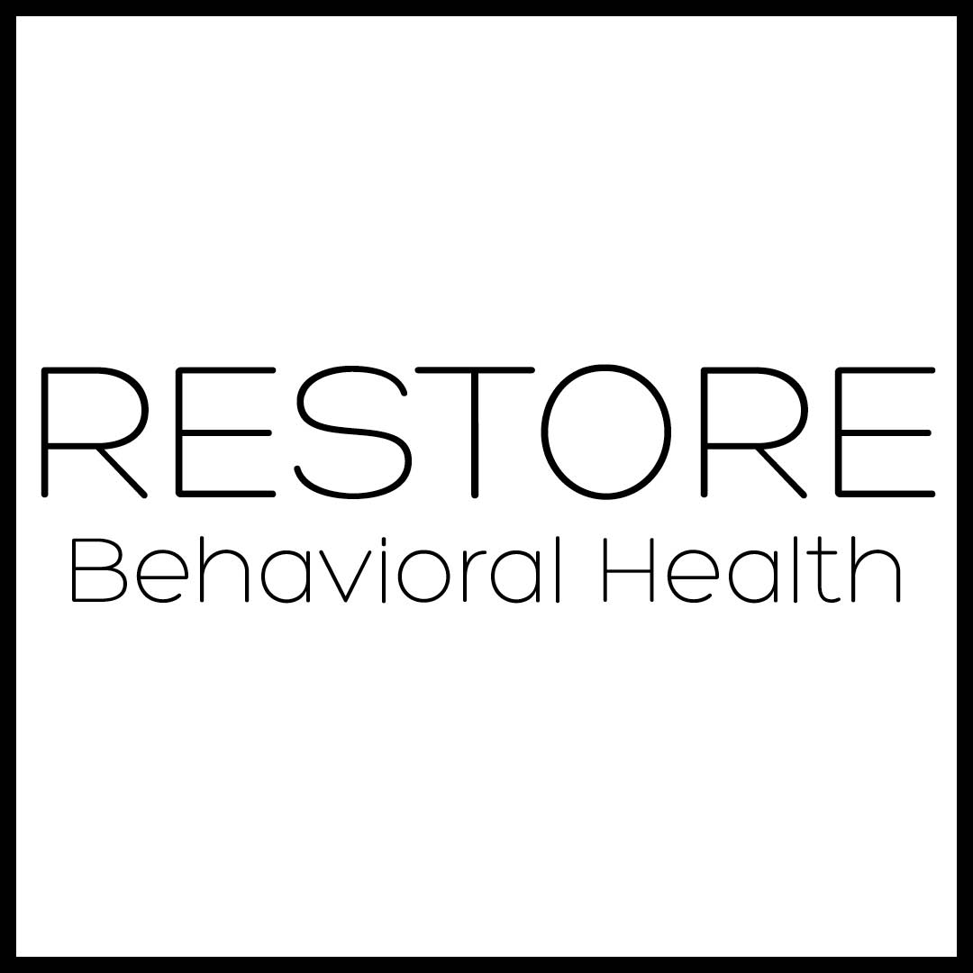 Restore Behavioral Health