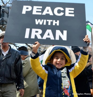 pluto peace_with_iran21.jpg