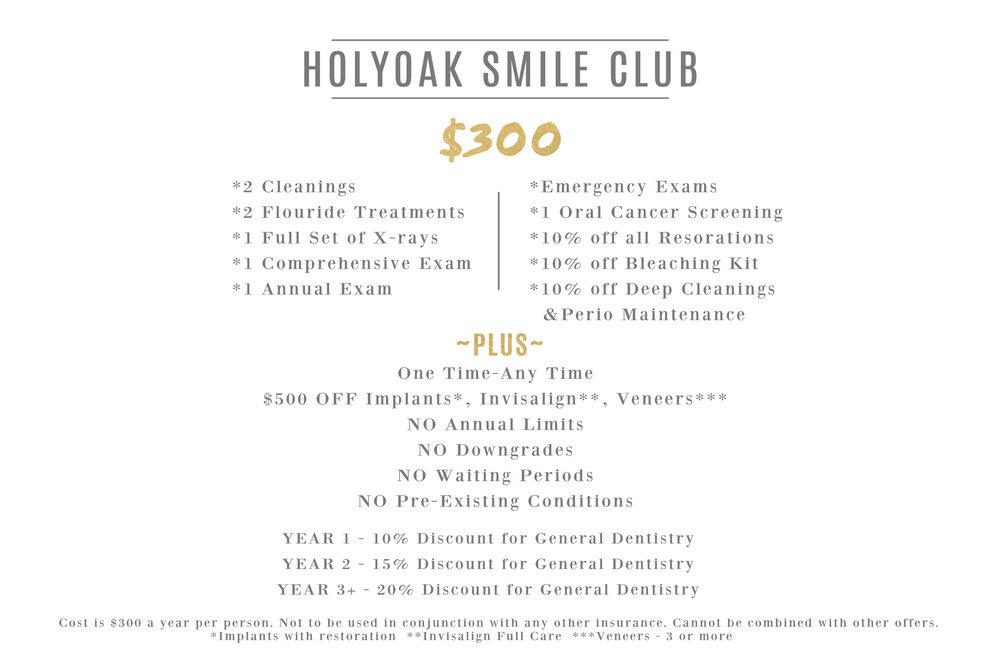 Holyoak Dentistry (back)(4)(4x6).jpg