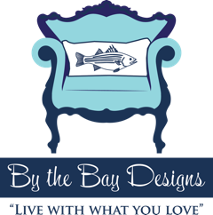 By the Bay Designs