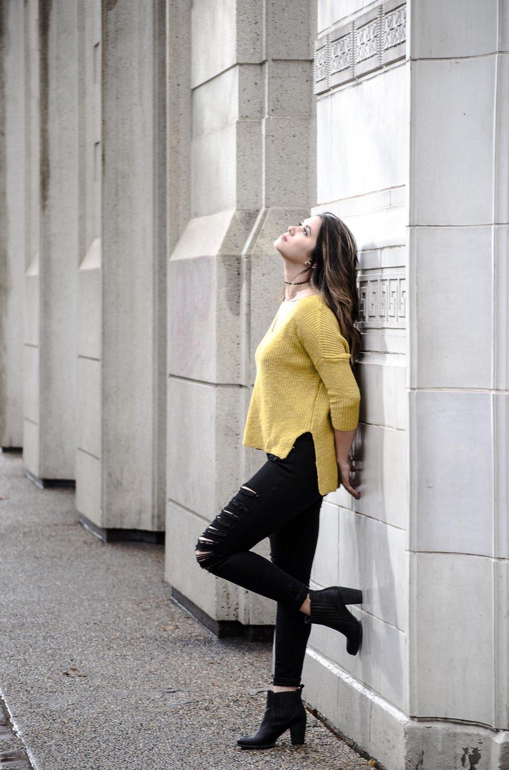 Zandra (26).jpg