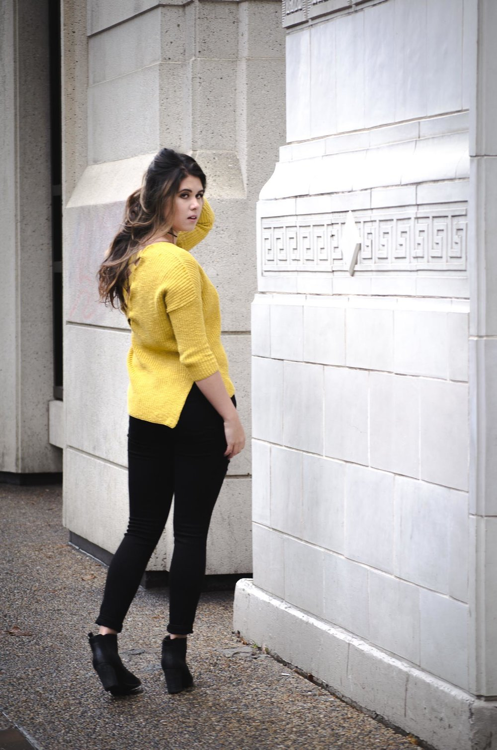 Zandra (29).jpg