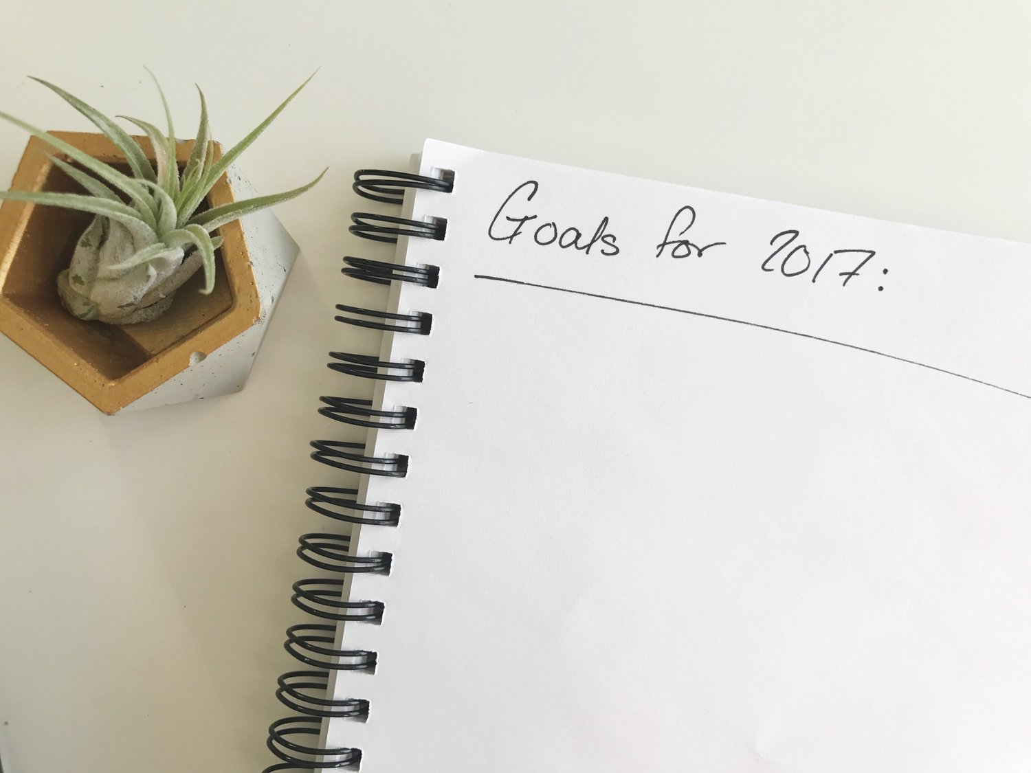 goal setting for the new year and how to stay on track life goal setting short term goals