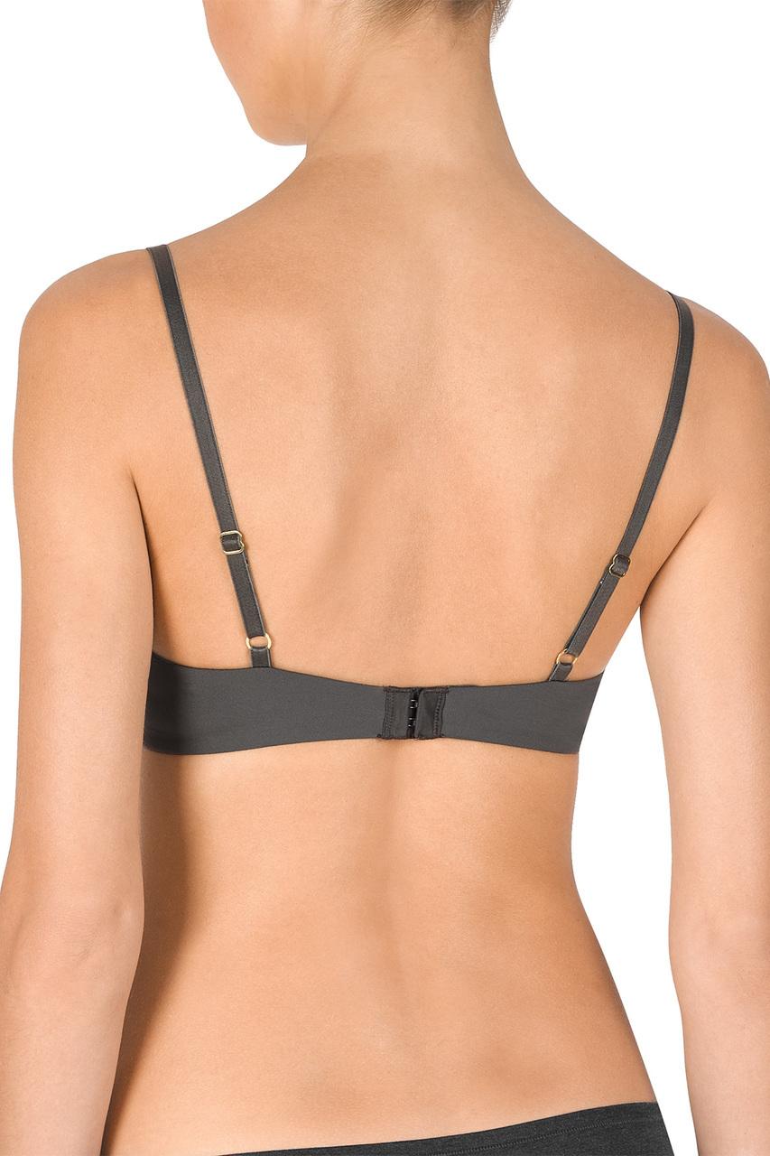 Natori straps.jpg