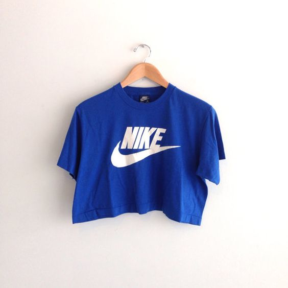 NikeCropTop.jpg