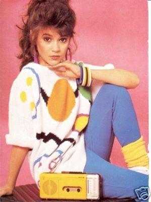 80sWorkout.jpg