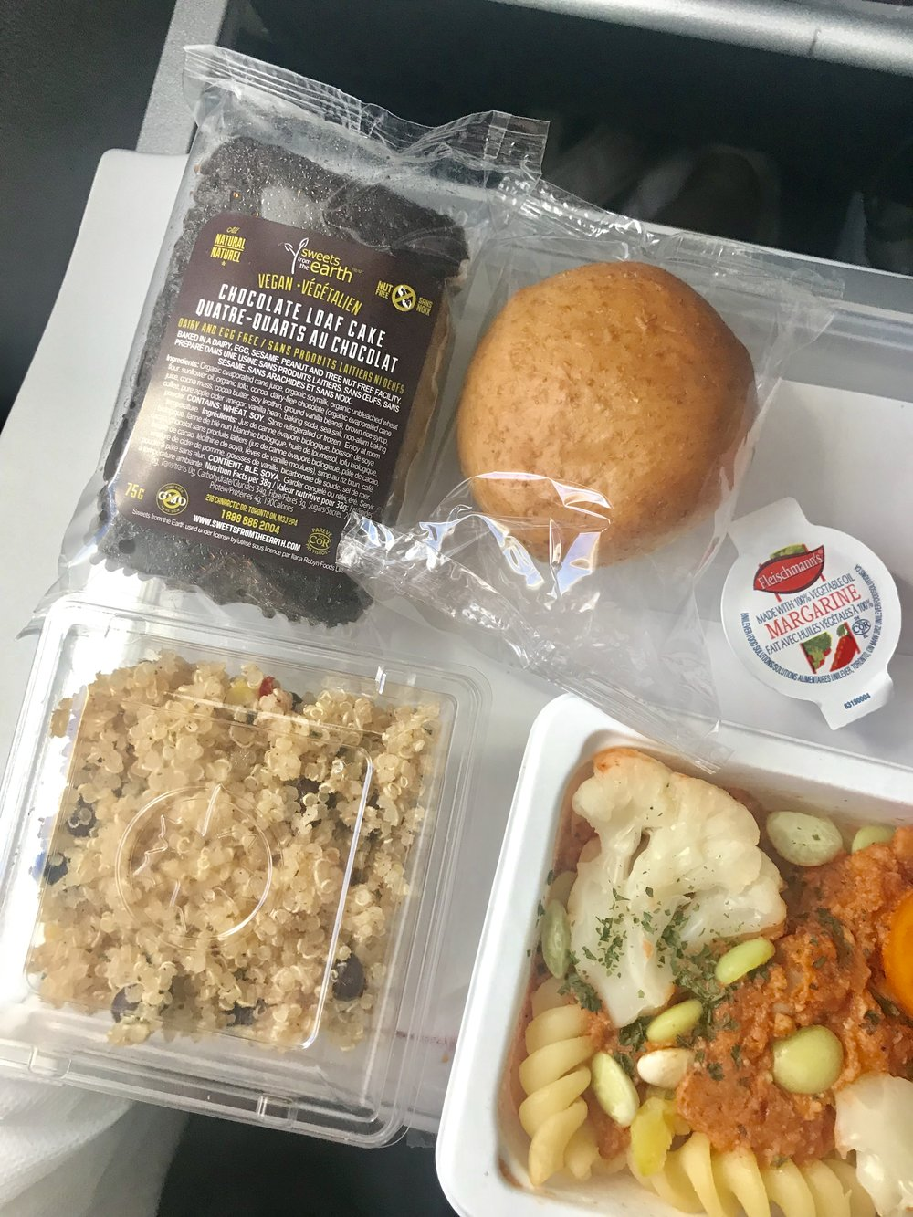 Air Canada Vegan Food.jpg