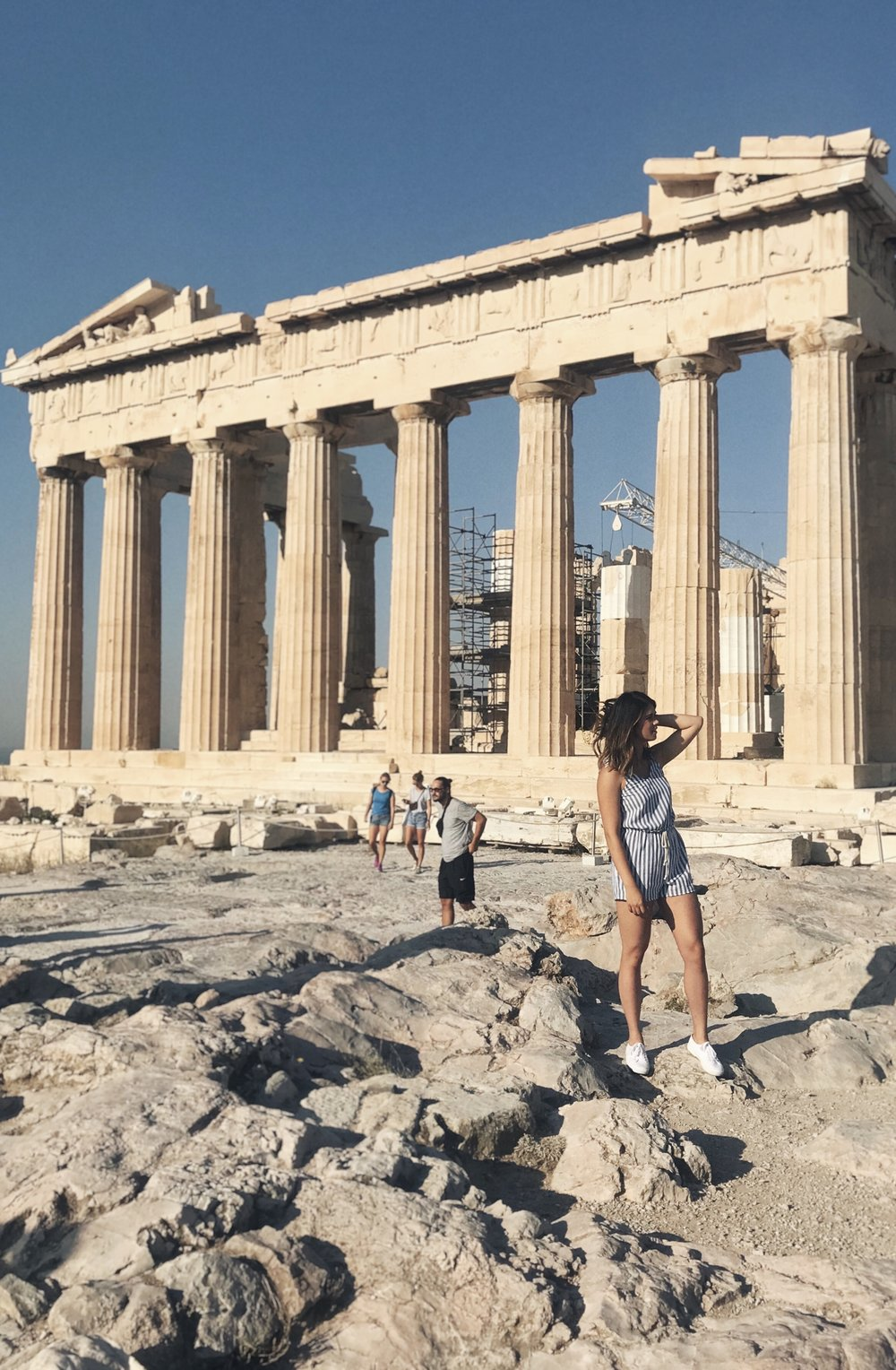 The Parthenon Greece.jpg