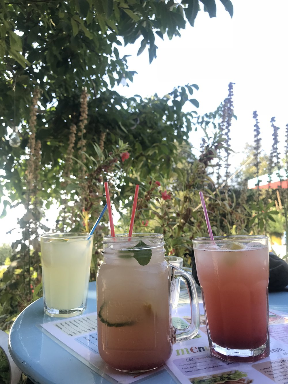 Watermill Cafe Greece.JPG