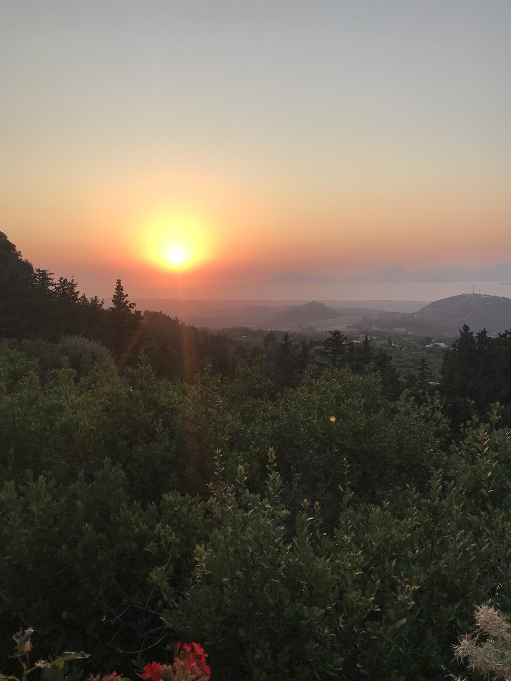 Zia Sunset Greece.JPG