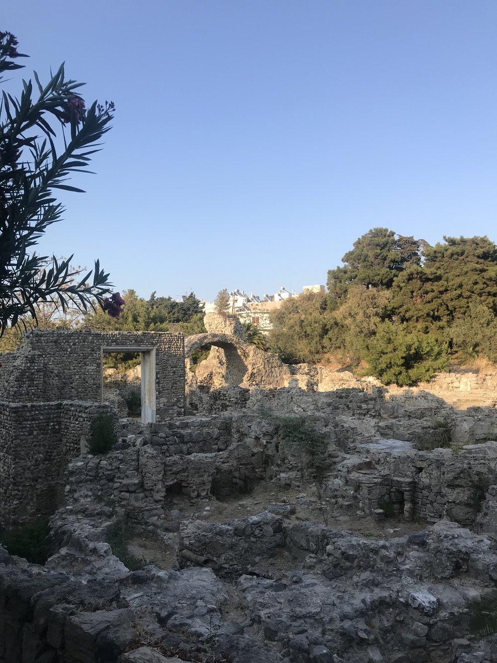 Kos Ruins.JPG