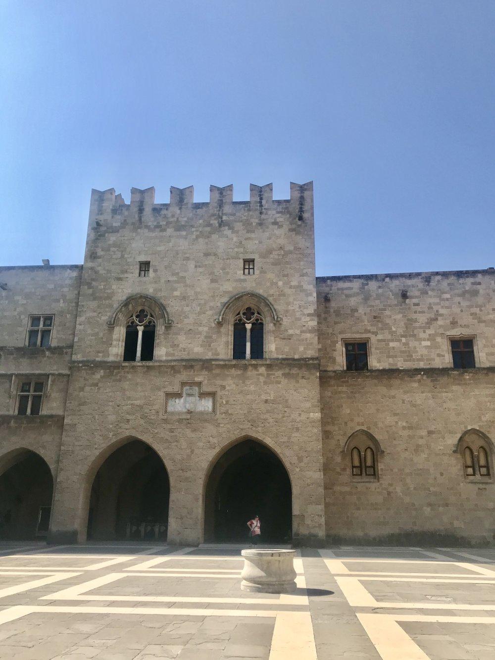 Rhodes Castle 2.JPG
