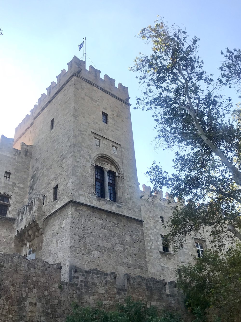 Rhodes Castle.JPG