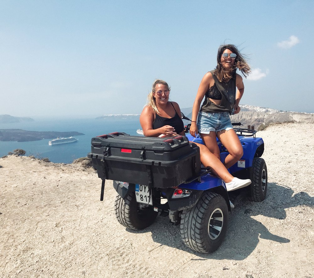 Santorini ATV.JPG