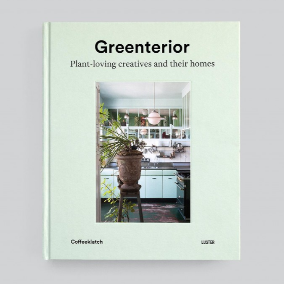 Greenterior $50