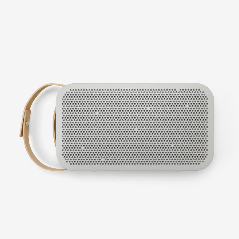 Bang & Olufsen Beoplay A2 $399