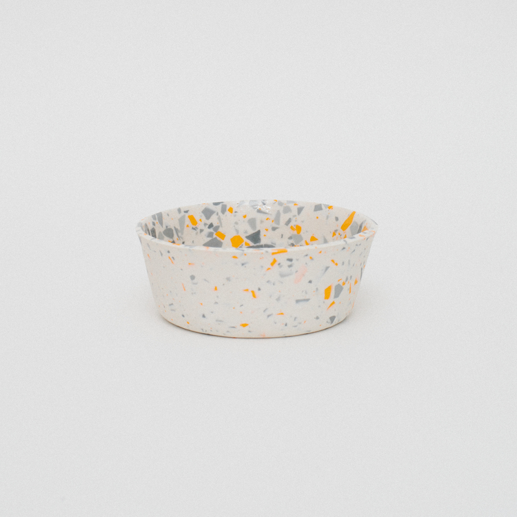 Sevak Zargarian 'Unearthed' Small Bowl $173