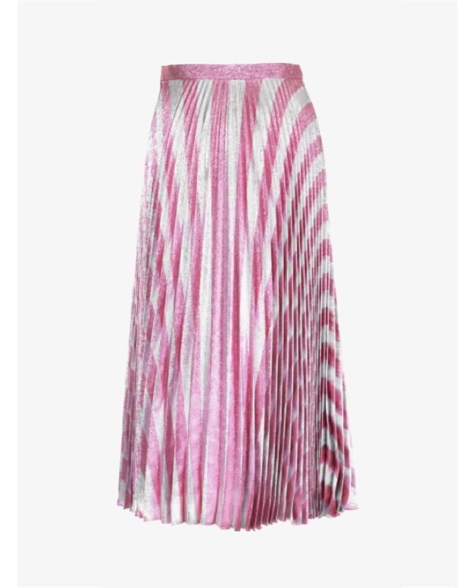 Gucci Skirt $2,165