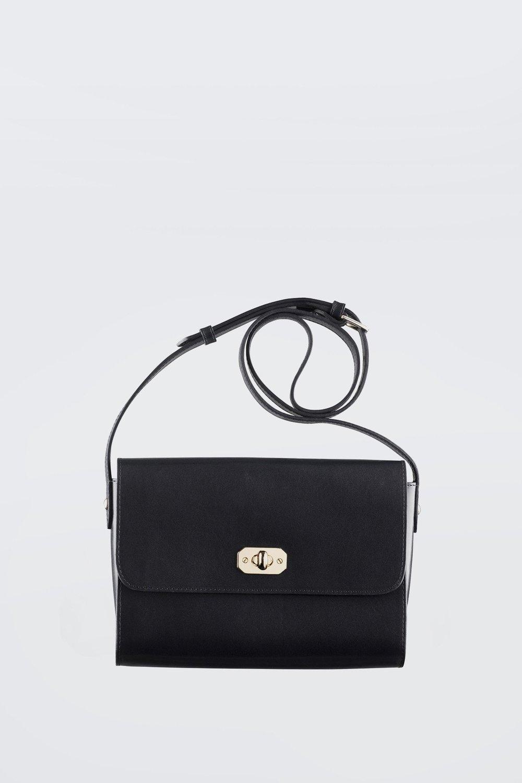 A.P.C Greenwich Bag $605