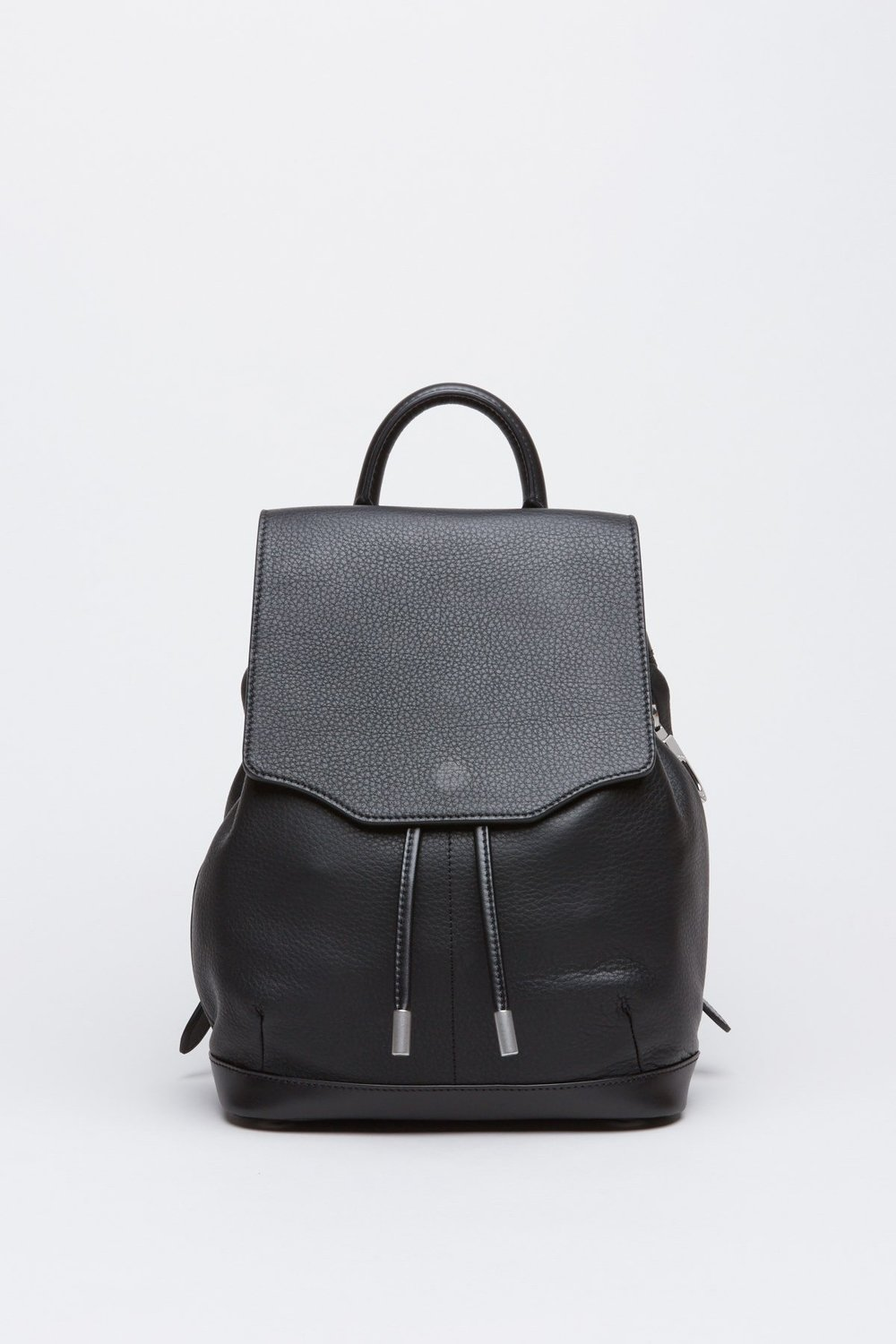Rag & Bone Mini pilot backpack $855