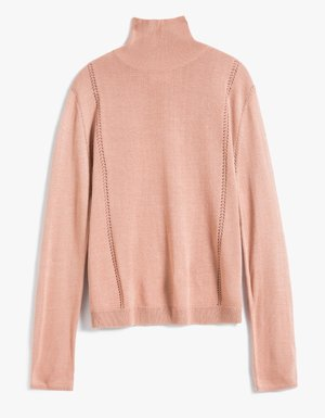 Farrow Dartmoor Sweater $74