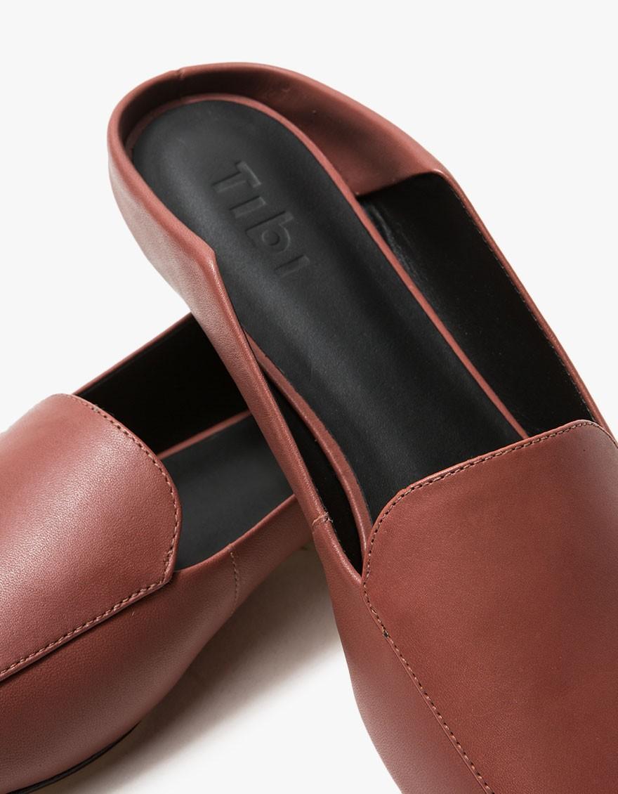 tibi shoe