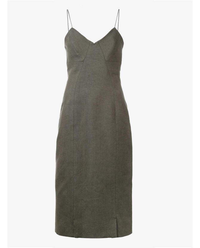 Christopher Esber Dakota Dress $1,100
