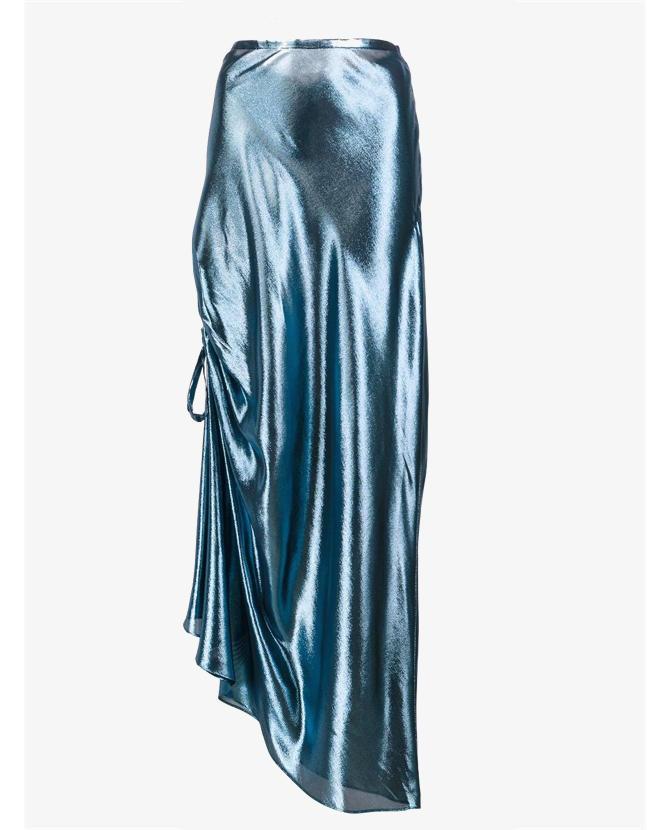Ellery Slip skirt $2,677