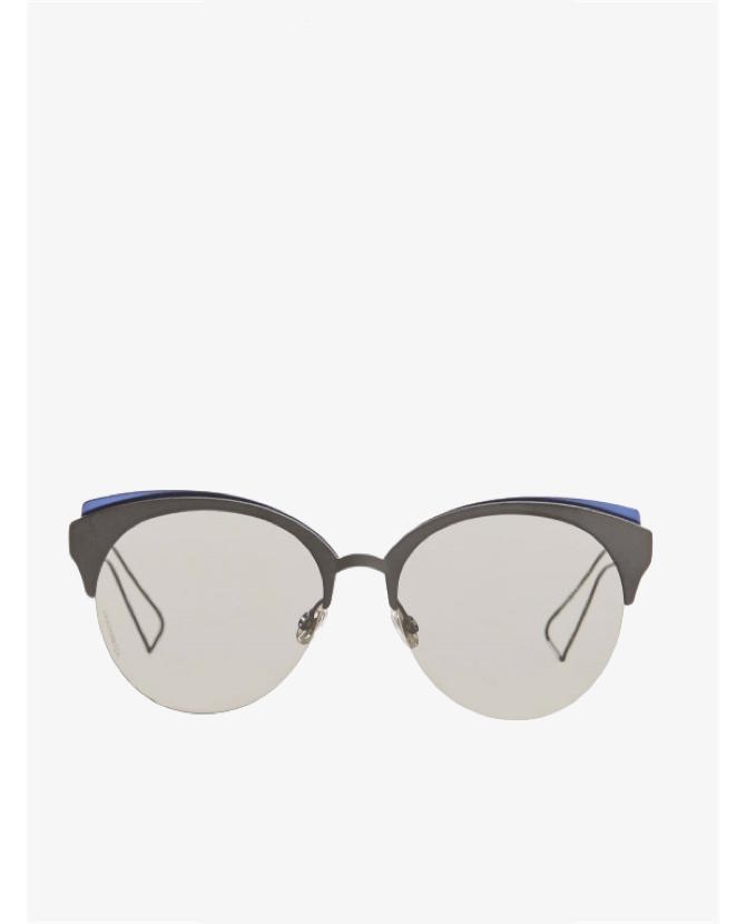 Dior Diorama Club Sunglasses $790
