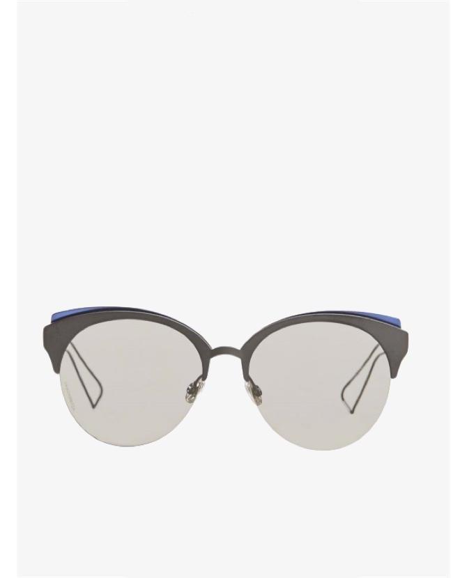 Dior Diorama Club Sunglasses $790