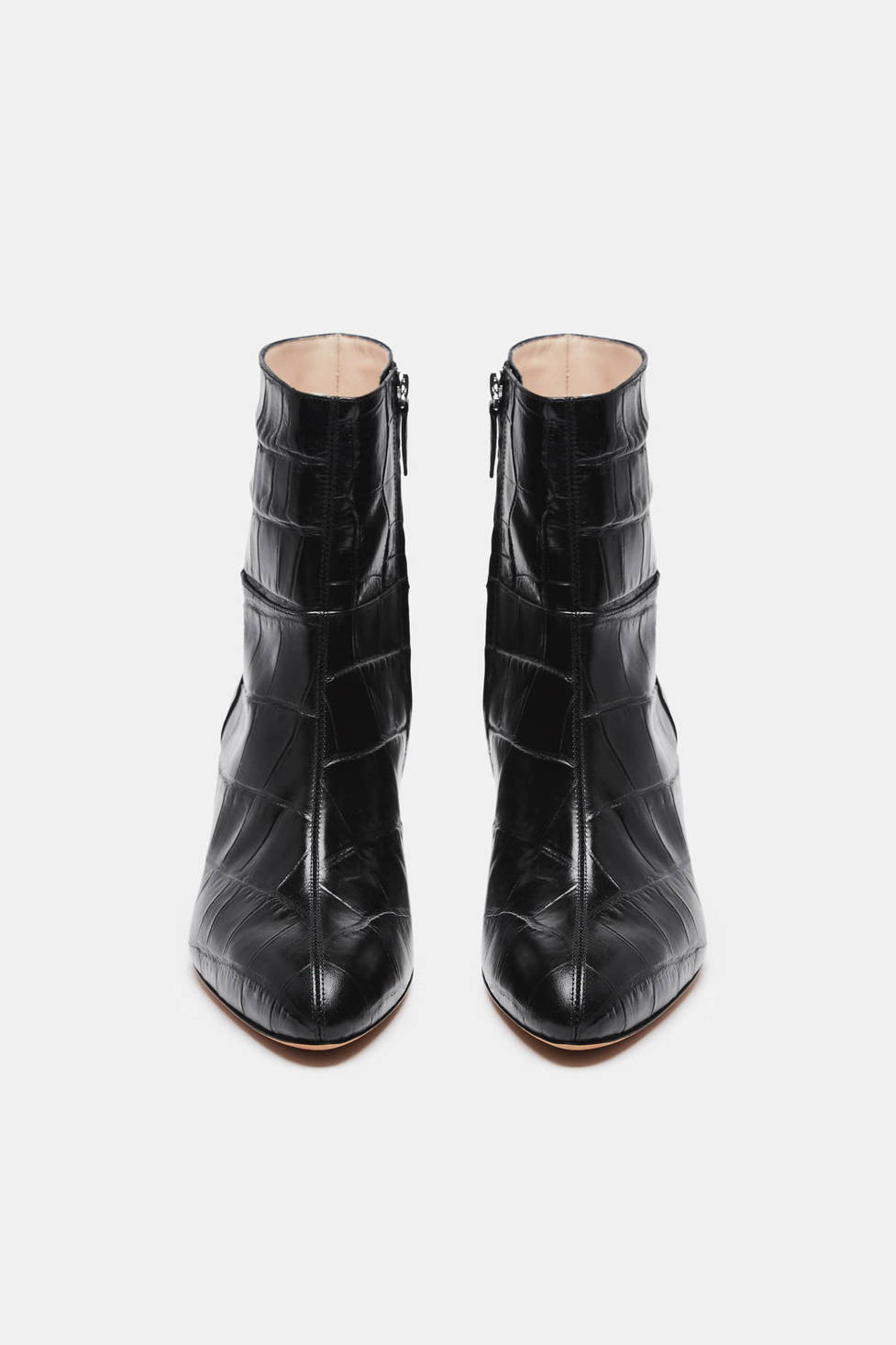 Altuzarra Callie Ankle Boot $660