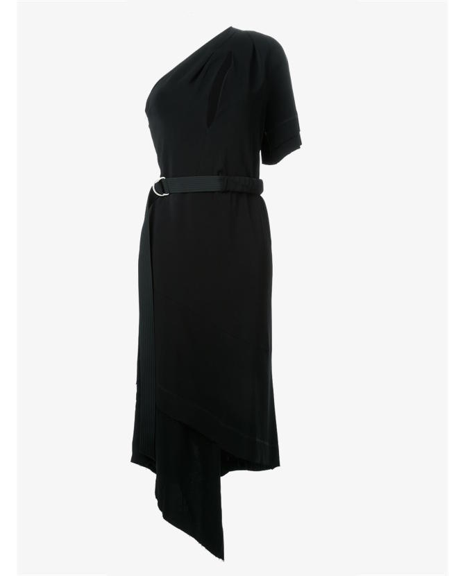 Manning Cartell 'On The Edge' sheath dress $599