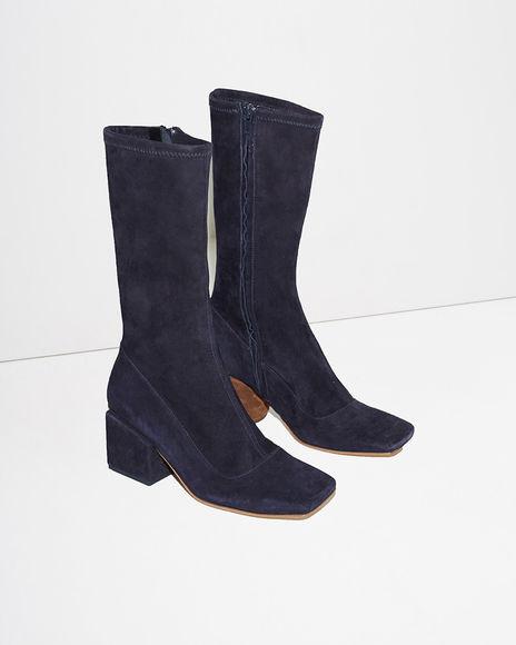 Jacquemus Les bottes $848