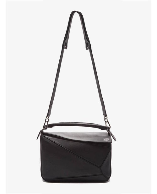 Loewe Puzzle Bag $2,350