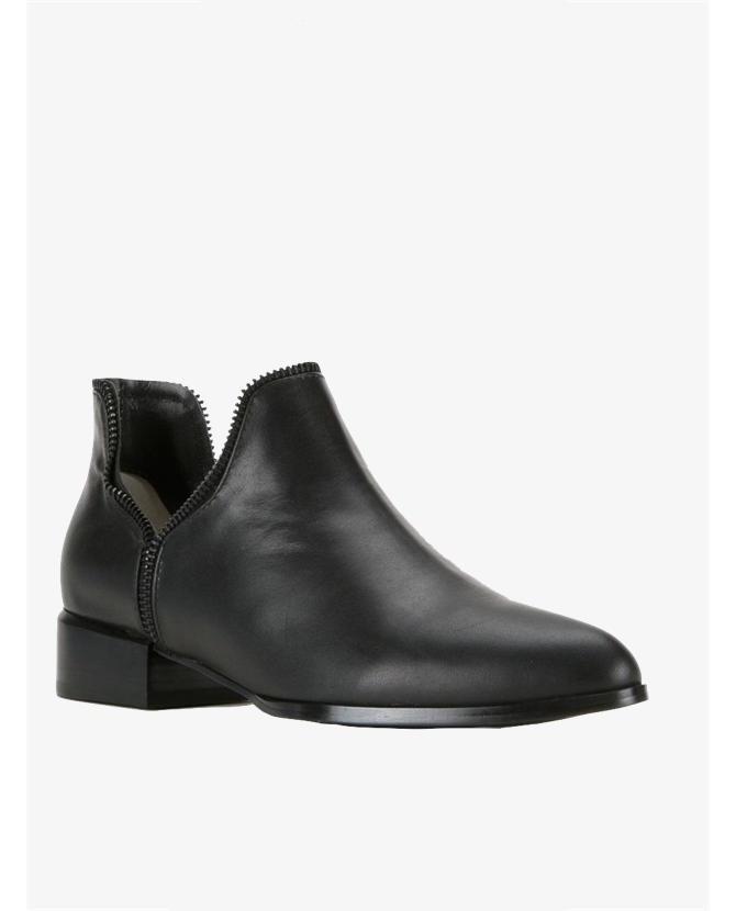 Senso 'Bailey V' boots $275