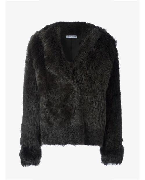 Ines & Marechal 'Toscane' jacket $3,538