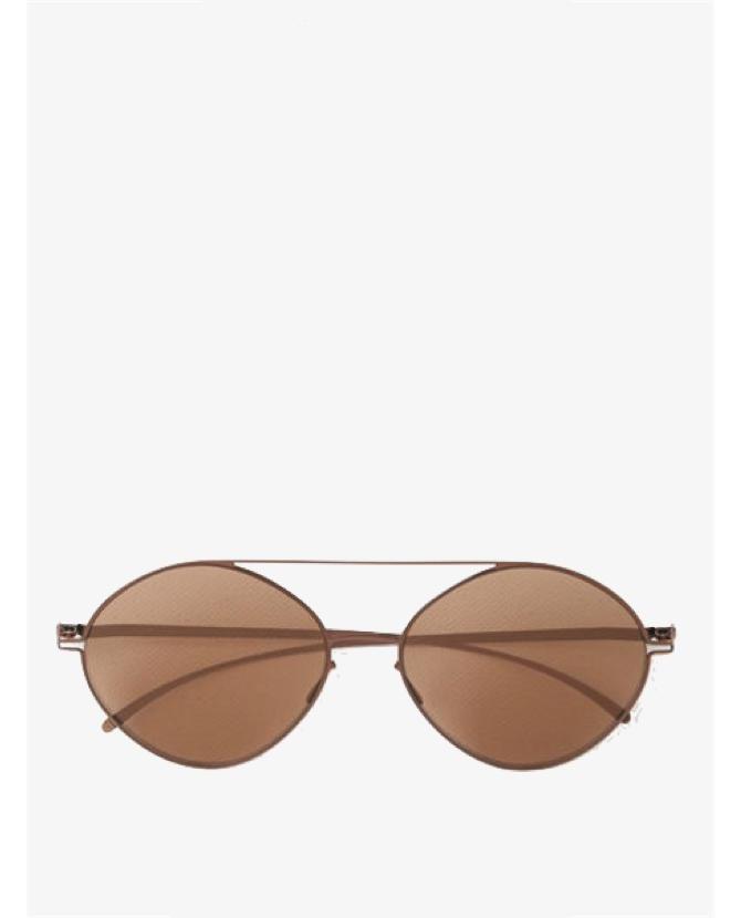 MYKITA X Maison Margiela Essential Sunglasses $750