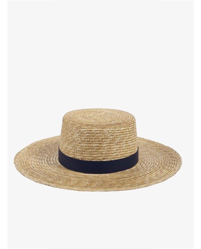 Jessica Leone Klint hat in natural $300