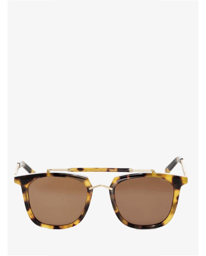 Pared Eyewear Camels & Caravans Sunglasses $240