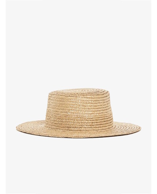66 the Label NYX Hat $130