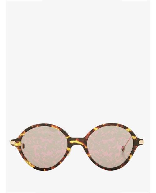 Dior Umbrage Sunglasses $870
