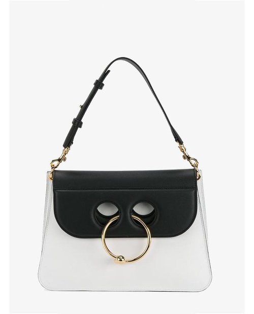 J.W.Anderson 'Pierce' Bag $2,070