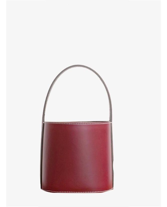 Staud The bisset bag $350