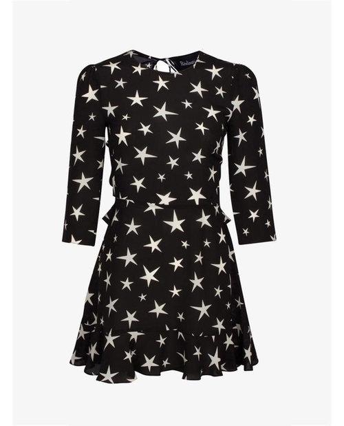 Realisation Par The Goldie Starstruck Dress $195