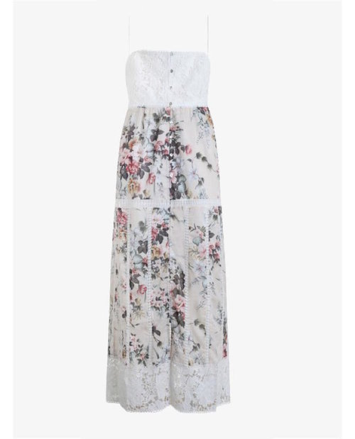 Zimmermann Aerial sundress $695