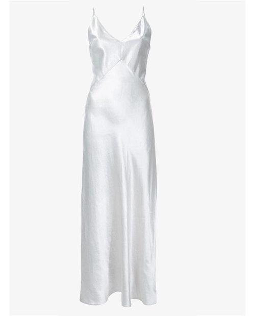 Christopher Esber 'Dune Cami' dress $990
