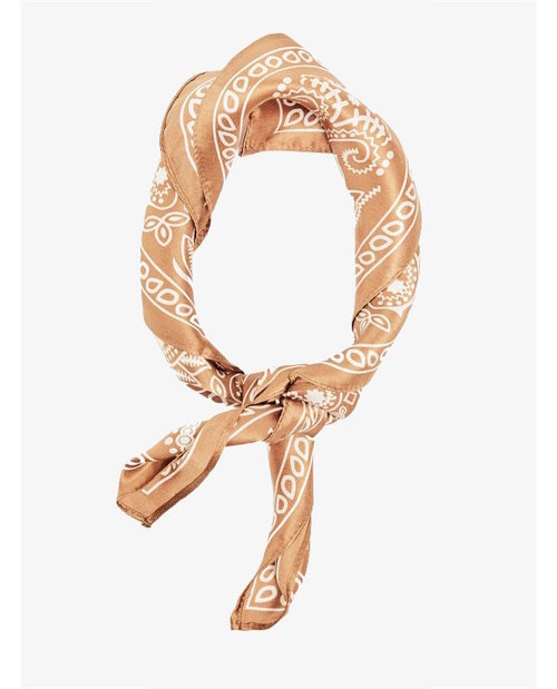 66 The Label Hendrix Scarf $79